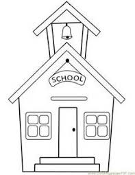 Small Picture Advanced Fairytale houses Coloring Pages Advanced Coloring Pages