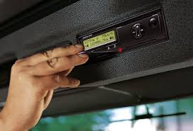 One Tachograph Chart Covers A Period Of Digital Tachograph Rules Made Easy Orbcomm Blog