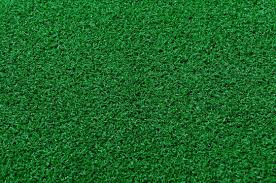 fake grass carpet. Get Best Grass Carpets Dubai \u0026 Abu Dhabi Acroos UAE Fake Carpet ,