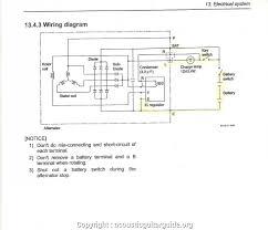 isuzu engine wiring diagram wiring diagram info isuzu 3lb1 engine wiring diagram wiring diagram isuzu panther wiring diagram engine isuzu 3lb1 engine