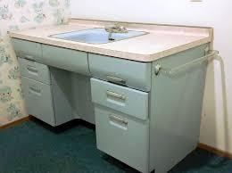 bathroom vanity san francisco. Gorgeous Inspiration Retro Bathroom Vanity Exquisite Design In Idea 3 San Francisco