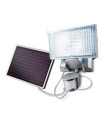 Costco Sale Sunforce Solar Motion Activated Security Light 2999 Led Security Light Solar