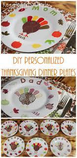Best 25+ Thanksgiving plates ideas on Pinterest | Thanksgiving ...