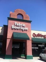 Colchester Mill Fabrics, Colchester CT - Awesome quilt shop ... & Fabric Boutique Quilt Shop 4465 W Charleston Las Vegas, Nevada 89102 ... Adamdwight.com