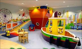 basement ideas for kids. Basement Game Room Ideas Kids For P