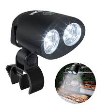Best Grill Light Best Rated In Grill Lighting Helpful Customer Reviews