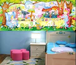 Alice And Wonderland Bedroom Image Of In Wonderland Room Ideas Alice  Wonderland Bedroom Decor .
