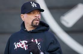 Ice-T Says Father-in-Law Is a Reformed 'No <b>Masker</b>' After Going to ...