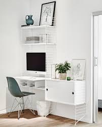 jessica154blog | Source : myunfinishedhome.com | home | Home office ...