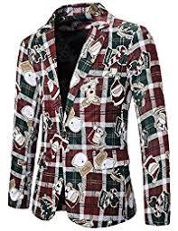 Mens Sport Coats and <b>Blazers</b> | Amazon.com