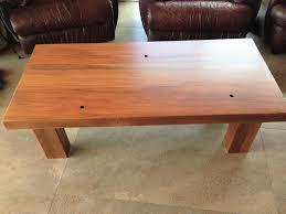cutting edge furniture. Floating Bedside Shelves; Rimu Coffee Table Cutting Edge Furniture