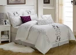 Duvet Cheap Platform Bed King Wonderful Cheap King Size Bedding