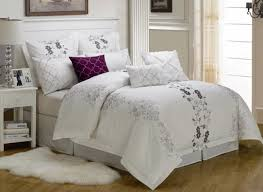 full size of duvet paisley bedding awesome ralph lauren bedding clearance find this pin and