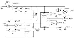 draw wiring diagram arduino draw image wiring diagram draw circuit diagram the wiring diagram on draw wiring diagram arduino