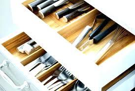 ikea drawer organizer drawer dividers kitchen drawer organizer with kitchen drawer organizer kitchen drawer organizer kitchen ikea drawer
