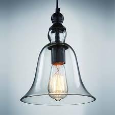 pendant shade lighting. Pendant Light Shade Lighting R