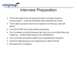 Star Interview Answers Examples Star Interview Questions And Answers Sample Interview Star Method