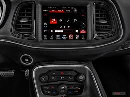 2018 dodge challenger interior. plain 2018 on 2018 dodge challenger interior
