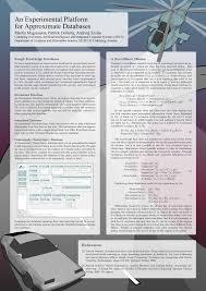 argumentative essay artificial intelligence essay artificial intelligence essay