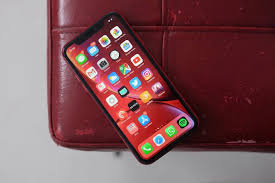 phones 2019 the 8 best new phones we cant wait to get our hands on in 2019