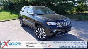 new 2018 jeep grand cherokee. delighful grand new 2018 jeep grand cherokee overland throughout new jeep grand cherokee