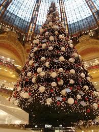 huge christmas tree - Google Search