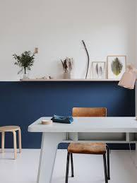 Small Picture Best 25 Blue color combinations ideas on Pinterest Blue color