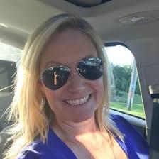 Brooke Dills (mbd3453) - Profile   Pinterest