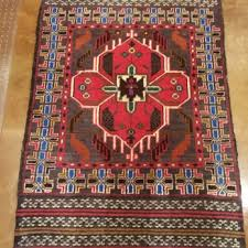 photo of serafian s oriental rugs albuquerque nm united states handmade baluchi rug