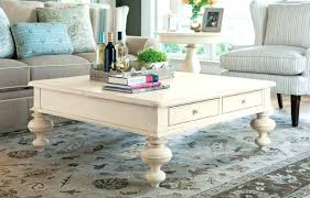 what to put on a coffee table by universal put your feet up table nhe put your feet up coffee table