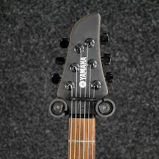 <b>Yamaha RGX121Z</b> RM купить по выгодной цене, <b>электрогитара</b> в ...