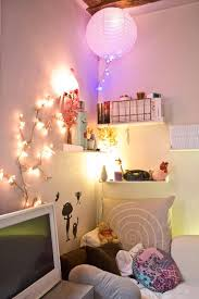 lighting a bedroom. best 25 icicle lights bedroom ideas on pinterest christmas room and lighting a n