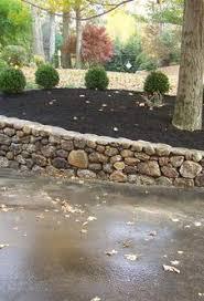 J Duggan Jr Landscape Construction Holbrook Ma 02343