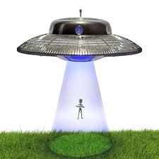 Alien Abduction Lamp Ebay Interior Design Ideas