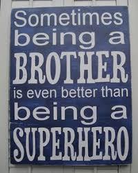 Be a <b>Superhero Dream Big</b> Nursery Playroom Custom Art Print 8x10 ...