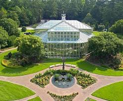 callaway gardens lodge. Callaway Gardens Lodge