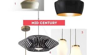 stunning lighting. Brilliant Lighting Mid Century Pendant Lighting The Most Stunning Light 25 Best Ideas About  Midcentury With Regard To 12  R