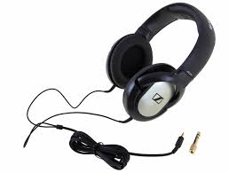 sennheiser hd 201 professional dj closed stereo headphones hd 201 the sennheiser hd 201 headphones offer an incredible listening experience