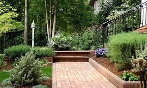 brick garden edging. brick garden edging g