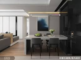 Small Picture 33 best House interior images on Pinterest Architecture Tv