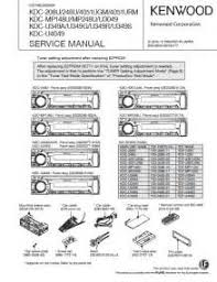 kenwood kdc bt555u wiring diagram kenwood image similiar kenwood 16 pin wiring harness diagram keywords on kenwood kdc bt555u wiring diagram