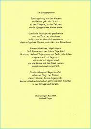 Gedicht Für Opa Zum 80 Geburtstag Von Enkel Hylenmaddawards