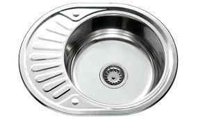 round kitchen sink drainer basket franke kitchen sink basket strainer waste plug pictures design
