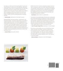 daniel my french cuisine daniel boulud sylvie bigar thomas daniel my french cuisine daniel boulud sylvie bigar thomas schauer bill buford 9781455513925 com books