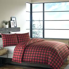 quilts red gingham quilt red white and blue plaid bedding checd comforter buffalo gingham quilt