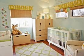 green nursery furniture. Large Size Of Ikea Baby Nursery Mix White And Blonde Wood Here We Light Green Furniture