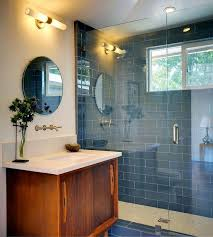 recessed bathroom lighting. best 25 midcentury recessed lighting ideas on pinterest housings mid century modern fireplace makeover and asian bathroom d