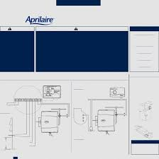 aire 500 60 wiring diagram data wiring diagram blog aire 60 wiring diagram new era of wiring diagram u2022 aire 110 wiring diagram aire 500 60 wiring diagram