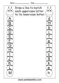 Free Printable Worksheets**** PreK-4th Bunches of cute stuff LOVE ...