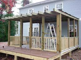 screened in porch plans. How To Screen Porch Ideas On A Budget Surripui Screened In Plans C